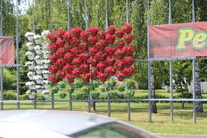 проезд Куйбышевский